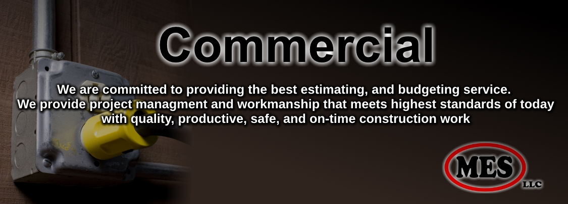 commercial-electrical-services-4
