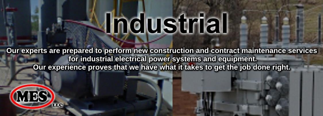 industrial-electrical-services-4