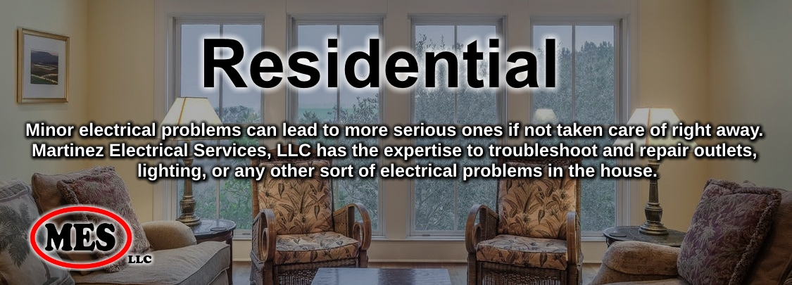 martinez-electrical-services-residential-banner-4