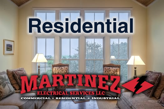 martinez-electrical-services-residential