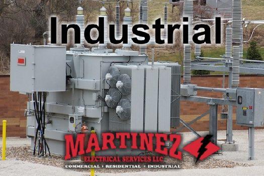 industrial-square-1